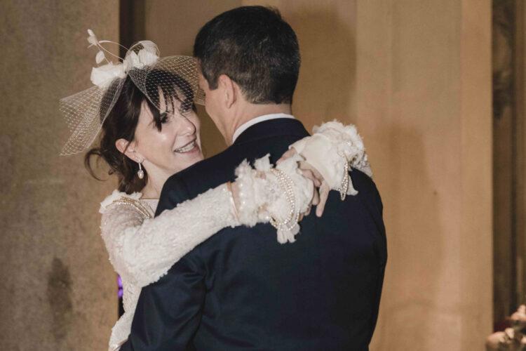 Nicoletta-Subitoni_wedding-Sant-Agostino-BS00069