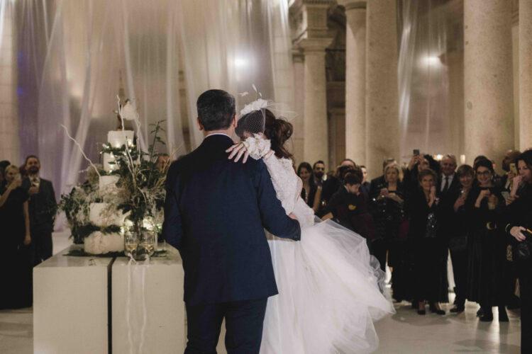Nicoletta-Subitoni_wedding-Sant-Agostino-BS00071