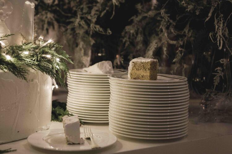 Nicoletta-Subitoni_wedding-Sant-Agostino-BS00072