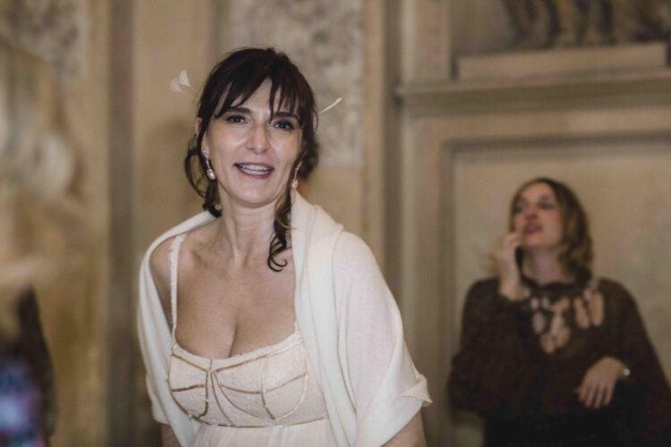 Nicoletta-Subitoni_wedding-Sant-Agostino-BS00074