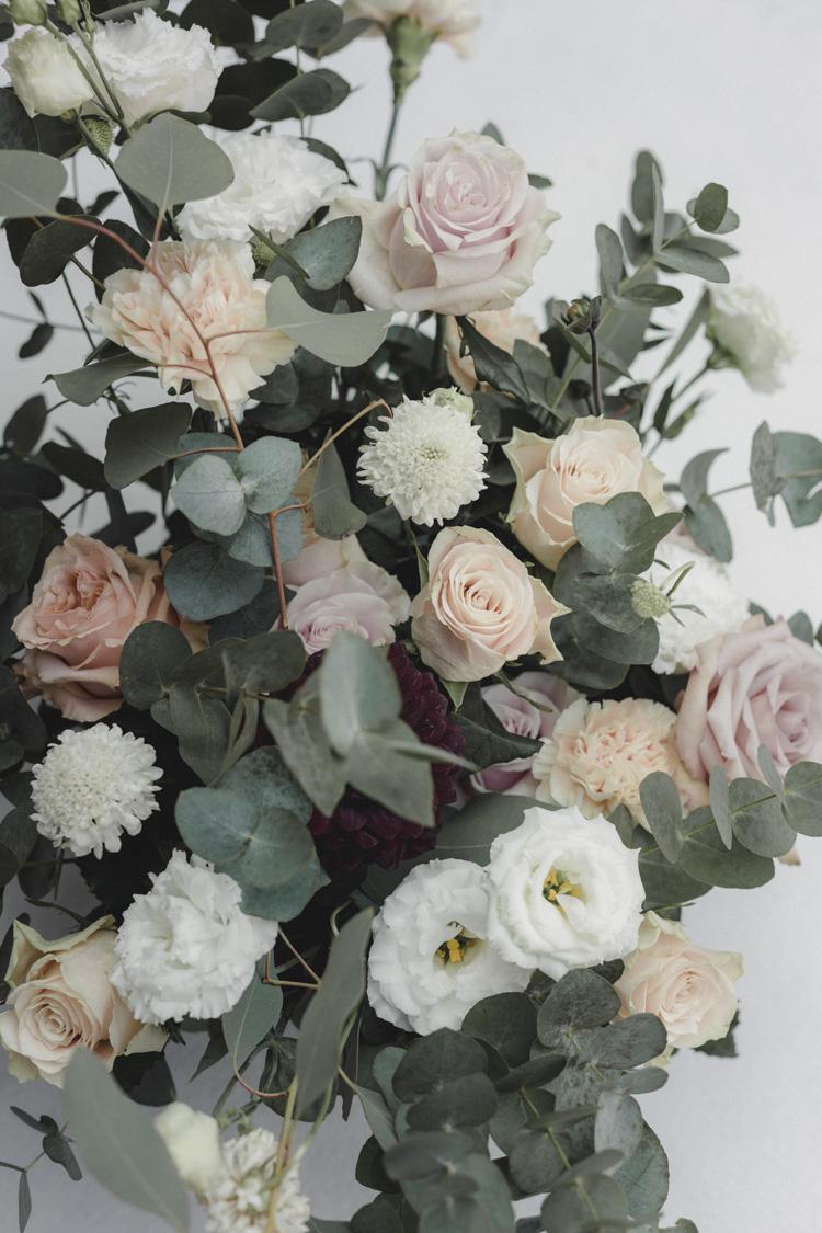 Nicoletta-Subitoni_wedding-at-the-castle-LV00005