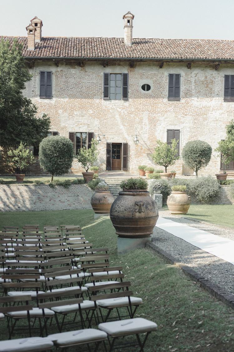 Nicoletta-Subitoni_wedding-at-the-castle-LV00006