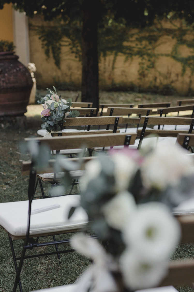 Nicoletta-Subitoni_wedding-at-the-castle-LV00007