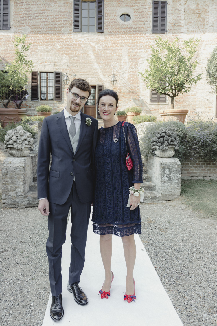 Nicoletta-Subitoni_wedding-at-the-castle-LV00010