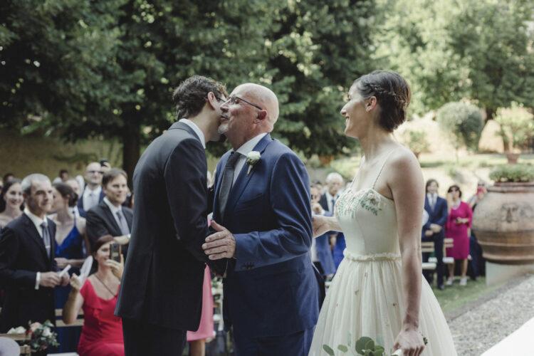 Nicoletta-Subitoni_wedding-at-the-castle-LV00019
