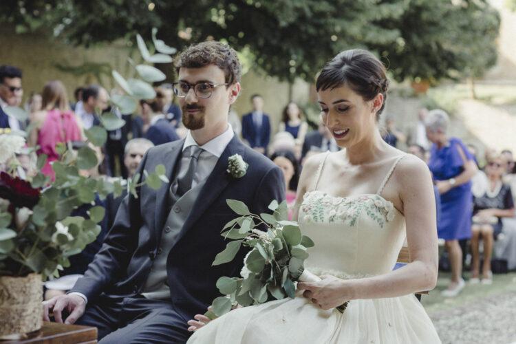 Nicoletta-Subitoni_wedding-at-the-castle-LV00020