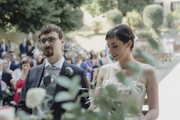 Nicoletta-Subitoni_wedding-at-the-castle-LV00021