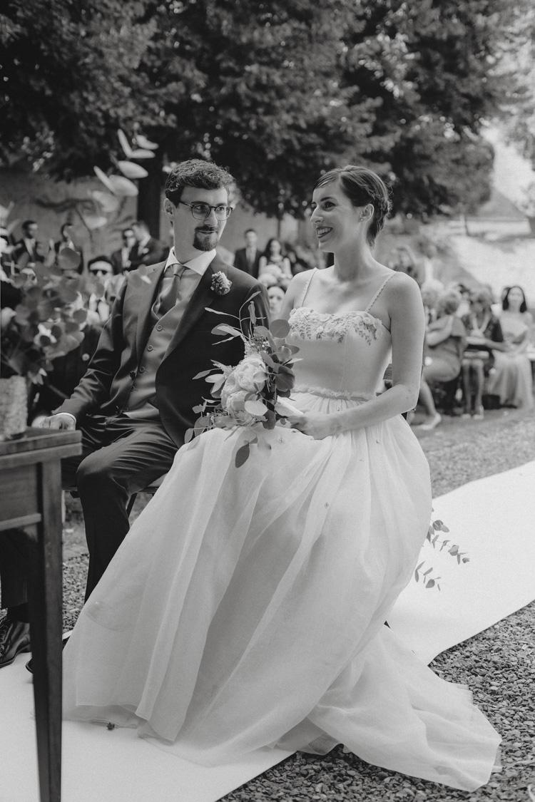 Nicoletta-Subitoni_wedding-at-the-castle-LV00031