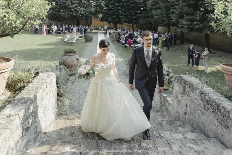Nicoletta-Subitoni_wedding-at-the-castle-LV00035