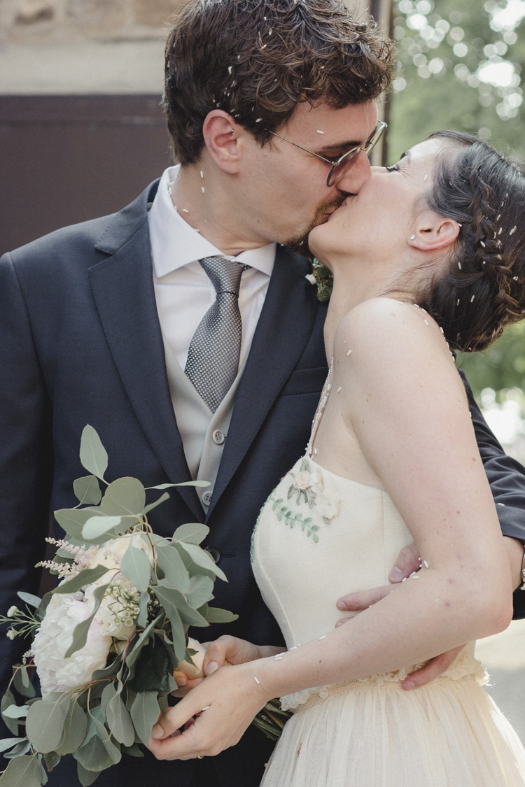 Nicoletta-Subitoni_wedding-at-the-castle-LV00039
