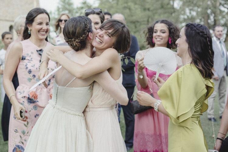Nicoletta-Subitoni_wedding-at-the-castle-LV00044