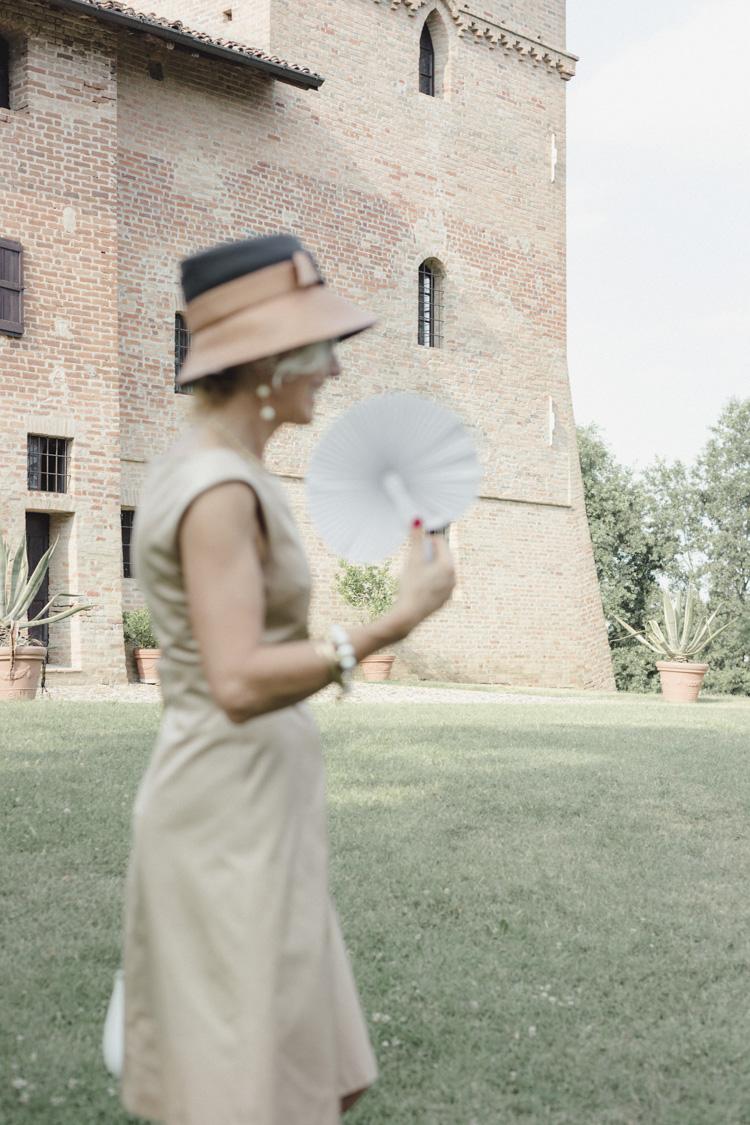 Nicoletta-Subitoni_wedding-at-the-castle-LV00046