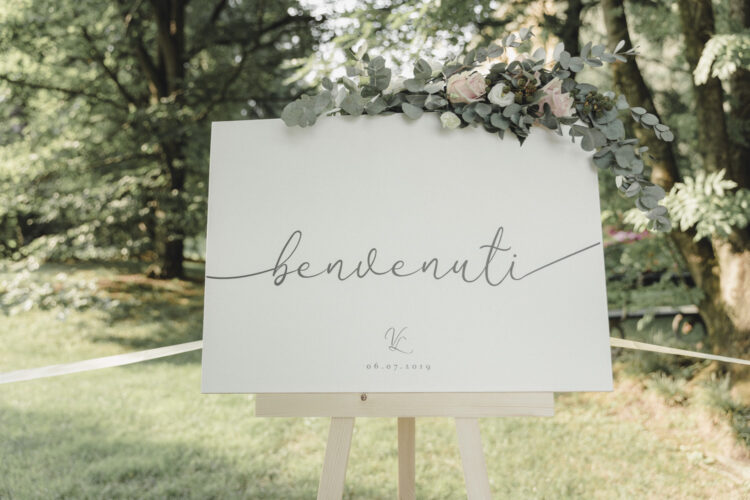 Nicoletta-Subitoni_wedding-at-the-castle-LV00055