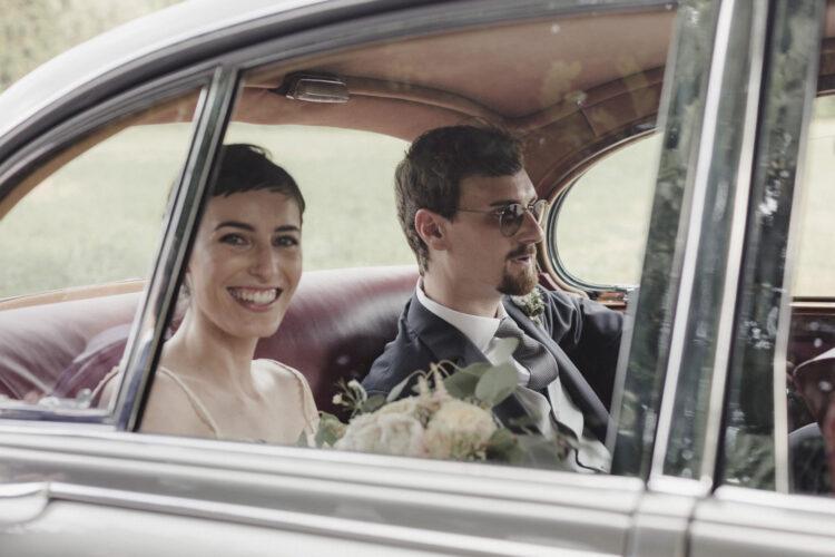 Nicoletta-Subitoni_wedding-at-the-castle-LV00057