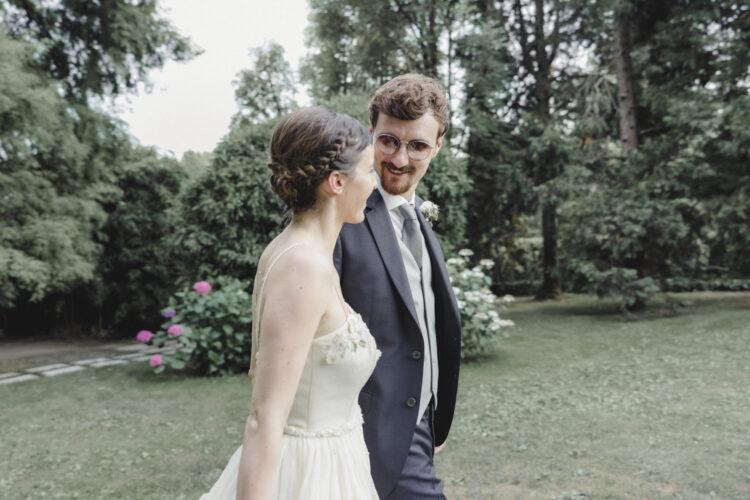 Nicoletta-Subitoni_wedding-at-the-castle-LV00060