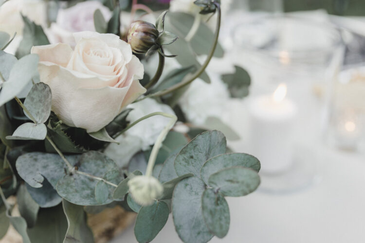 Nicoletta-Subitoni_wedding-at-the-castle-LV00064
