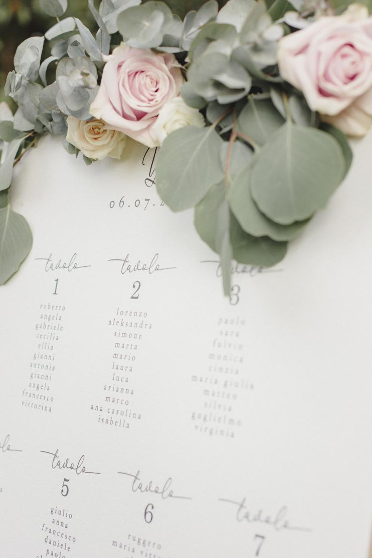 Nicoletta-Subitoni_wedding-at-the-castle-LV00066