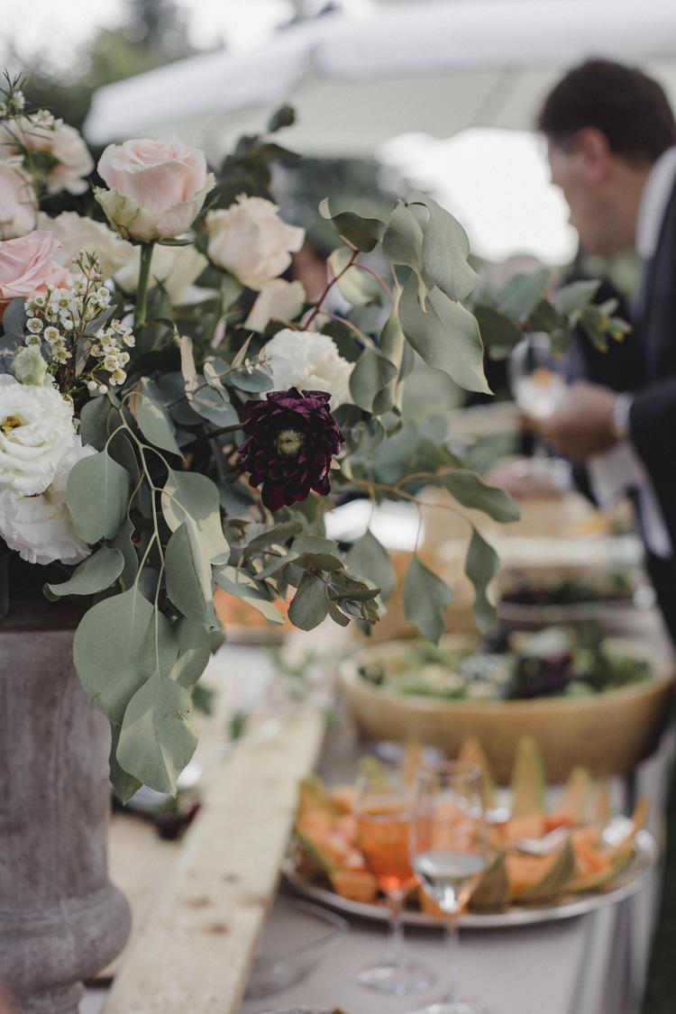 Nicoletta-Subitoni_wedding-at-the-castle-LV00067