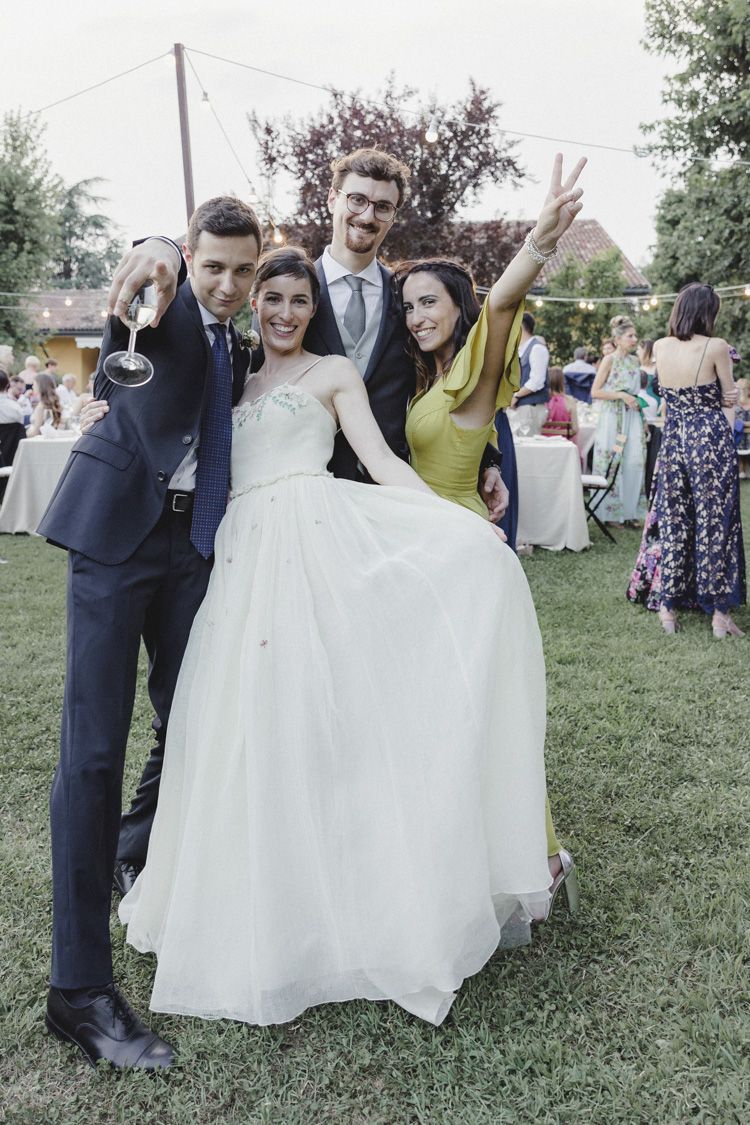Nicoletta-Subitoni_wedding-at-the-castle-LV00072