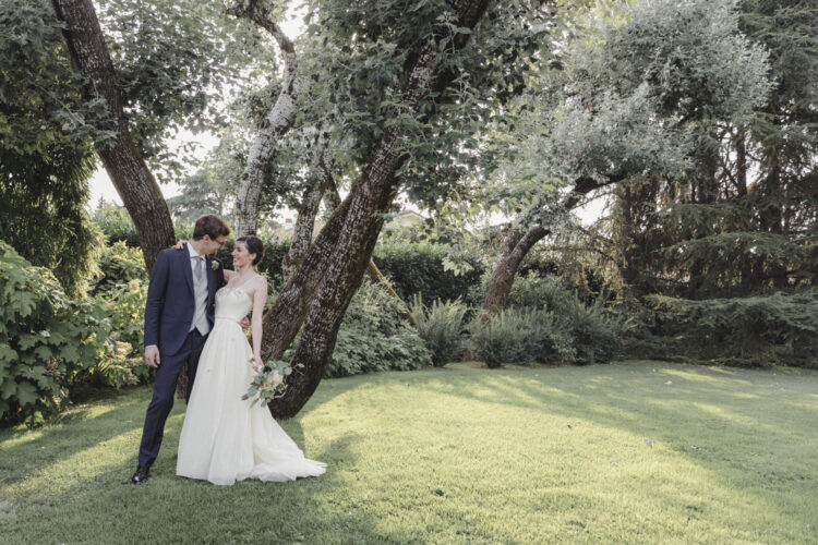 Nicoletta-Subitoni_wedding-at-the-castle-LV00076
