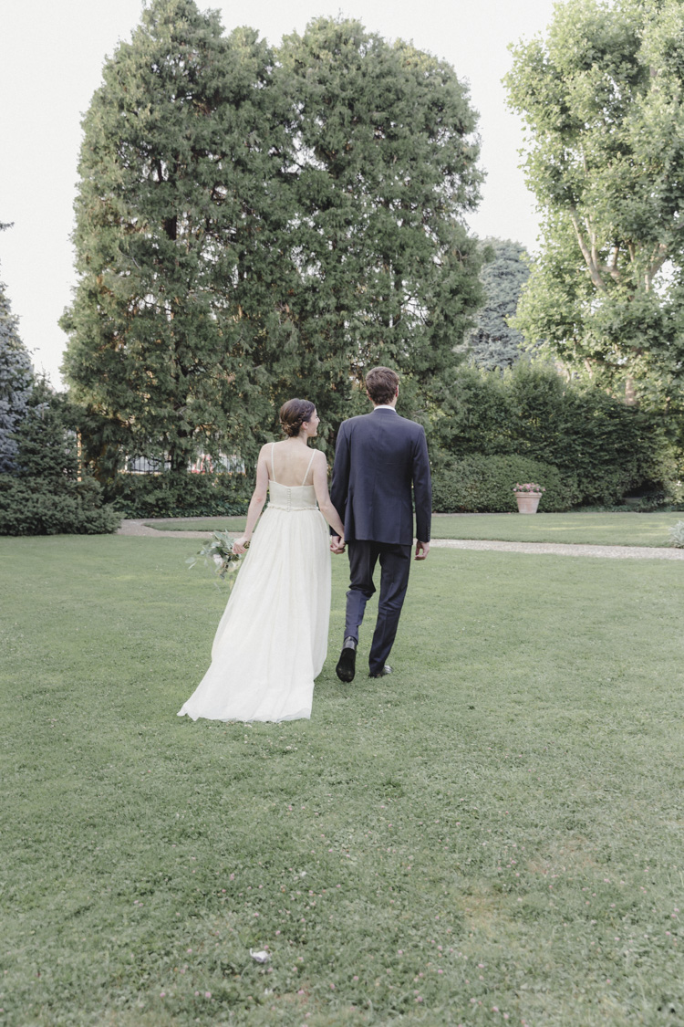Nicoletta-Subitoni_wedding-at-the-castle-LV00078