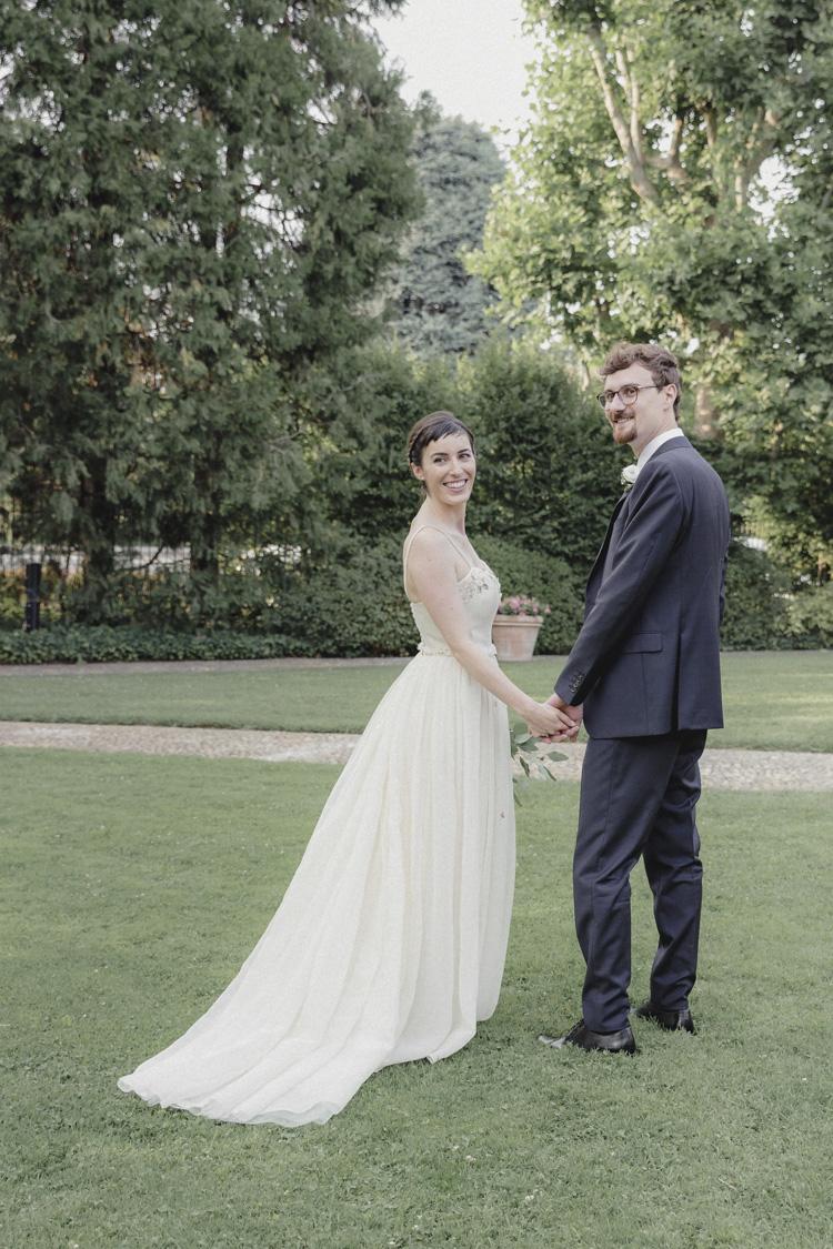 Nicoletta-Subitoni_wedding-at-the-castle-LV00079