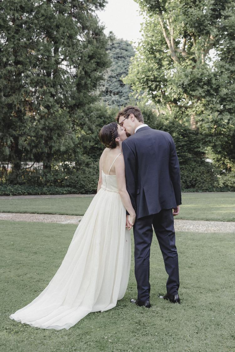 Nicoletta-Subitoni_wedding-at-the-castle-LV00081