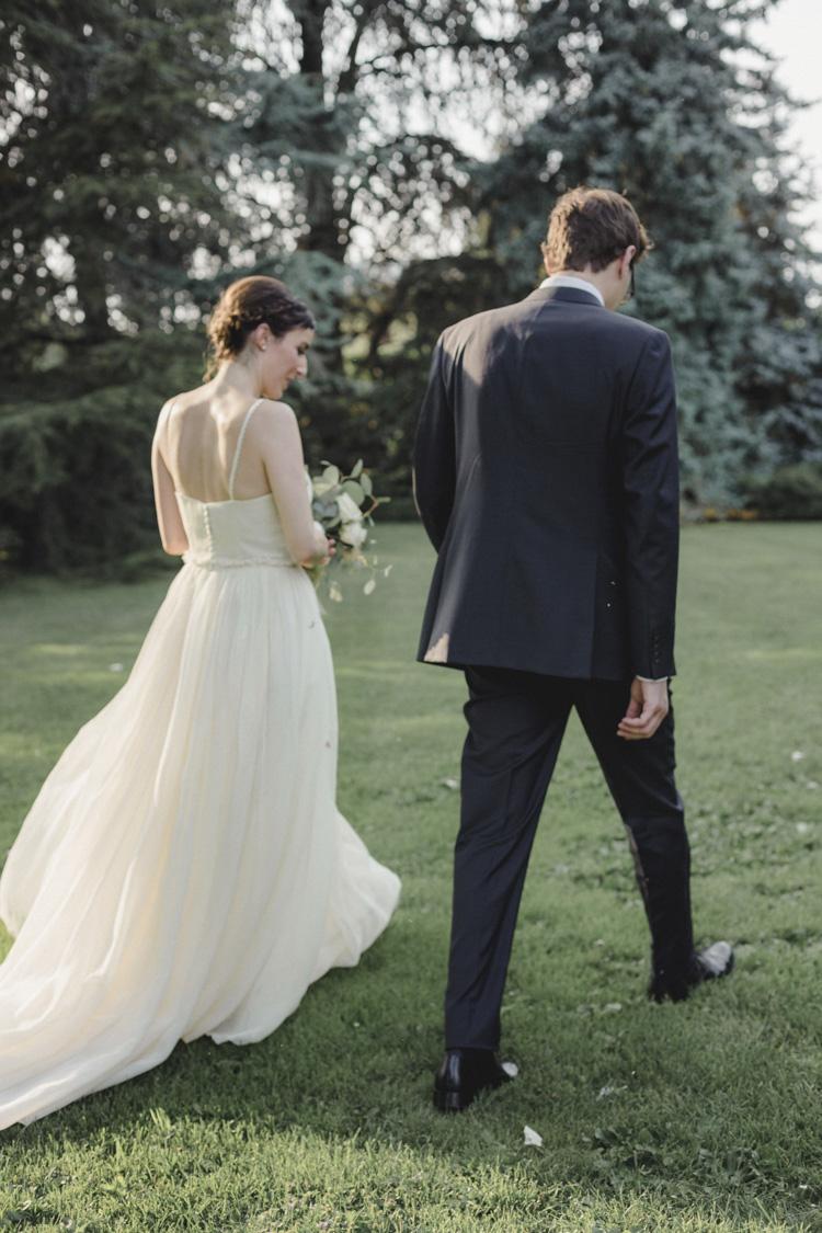 Nicoletta-Subitoni_wedding-at-the-castle-LV00082