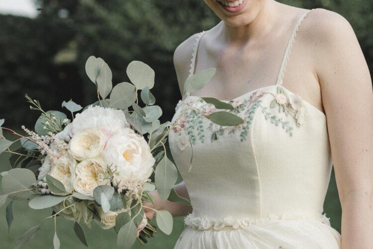 Nicoletta-Subitoni_wedding-at-the-castle-LV00083
