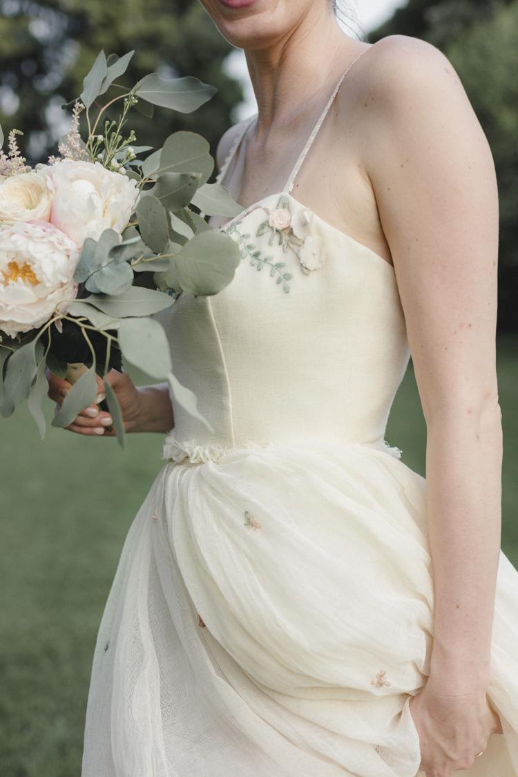 Nicoletta-Subitoni_wedding-at-the-castle-LV00085