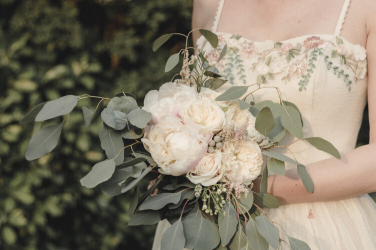 Nicoletta-Subitoni_wedding-at-the-castle-LV00087