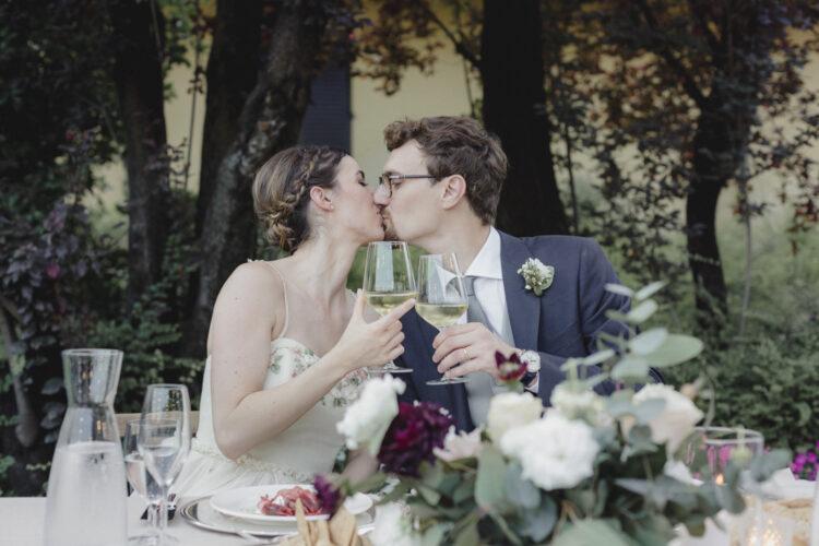 Nicoletta-Subitoni_wedding-at-the-castle-LV00093