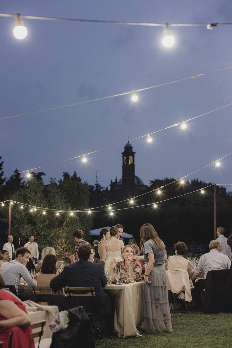 Nicoletta-Subitoni_wedding-at-the-castle-LV00095