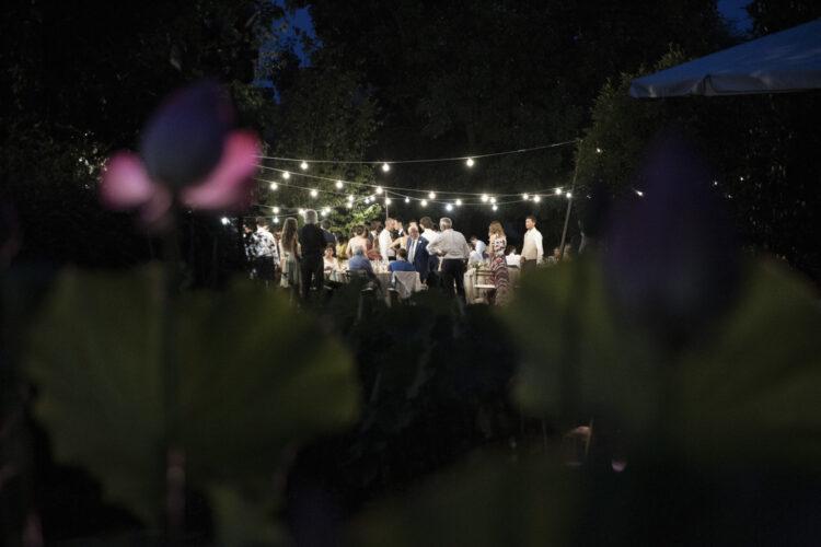 Nicoletta-Subitoni_wedding-at-the-castle-LV00097