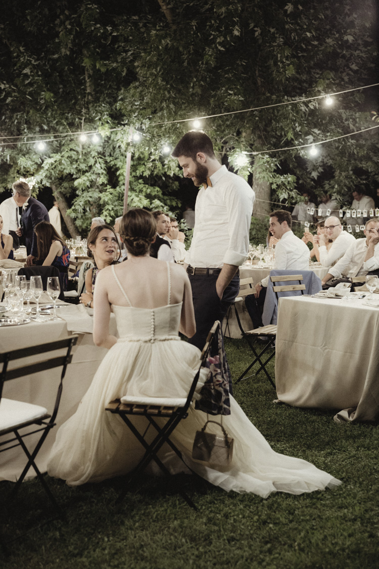 Nicoletta-Subitoni_wedding-at-the-castle-LV00099