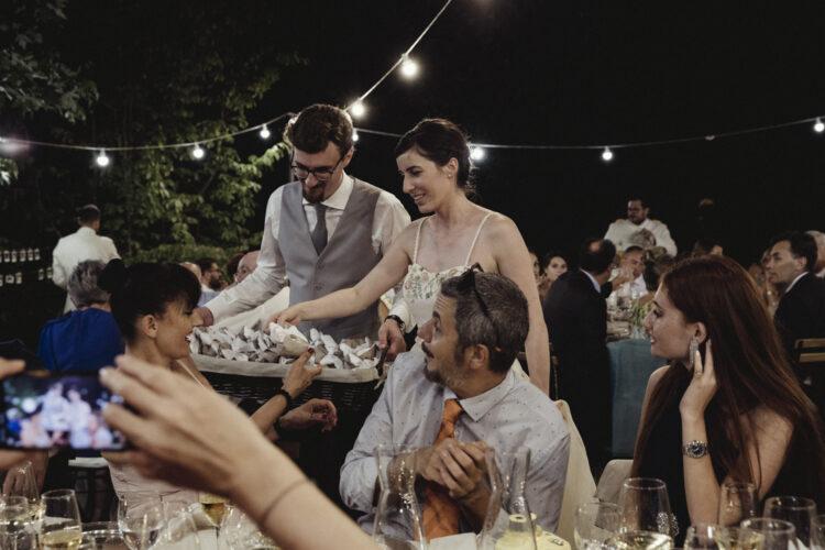 Nicoletta-Subitoni_wedding-at-the-castle-LV00103