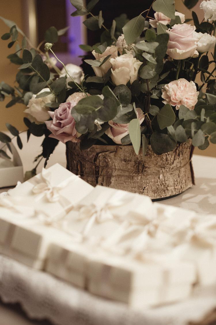Nicoletta-Subitoni_wedding-at-the-castle-LV00105