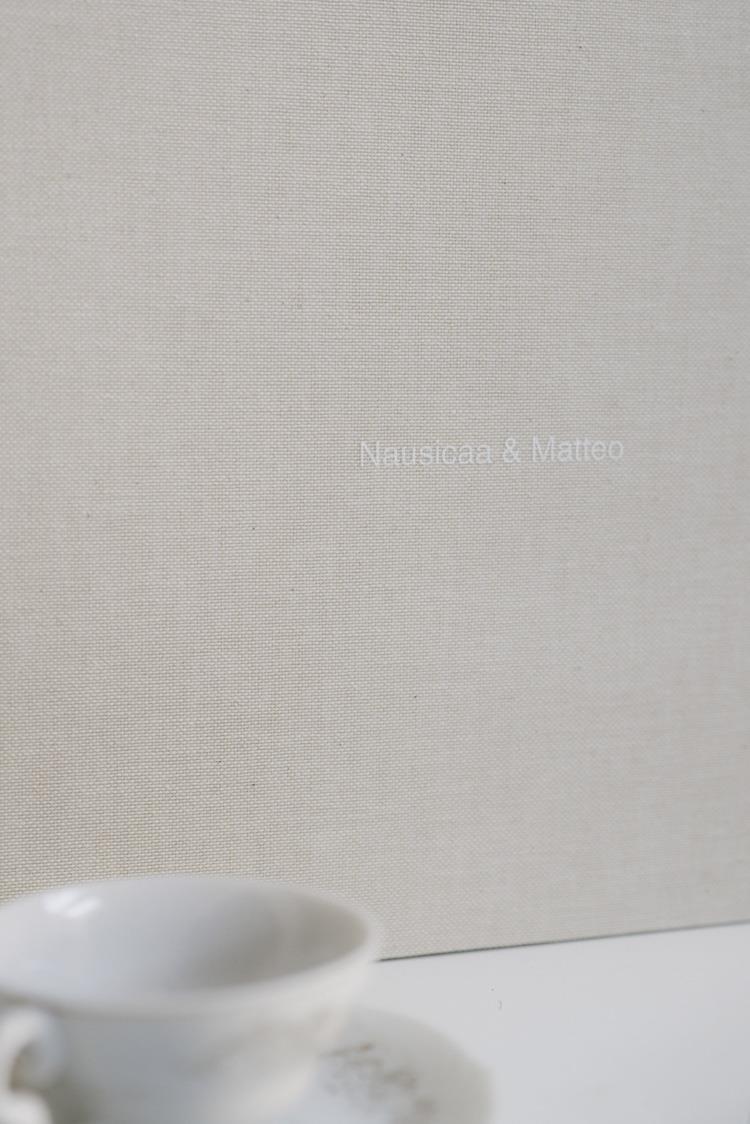 nicoletta-subitoni-album-021