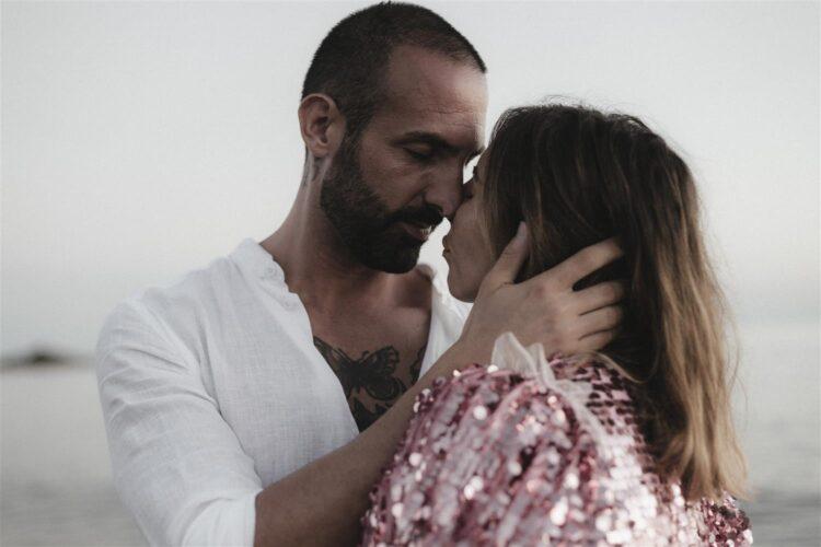 nicoletta-subitoni-couples-005