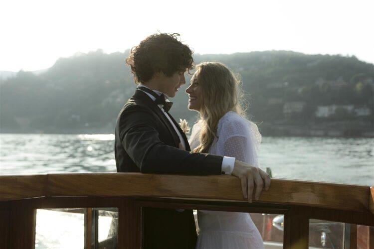 nicoletta-subitoni-couples-007