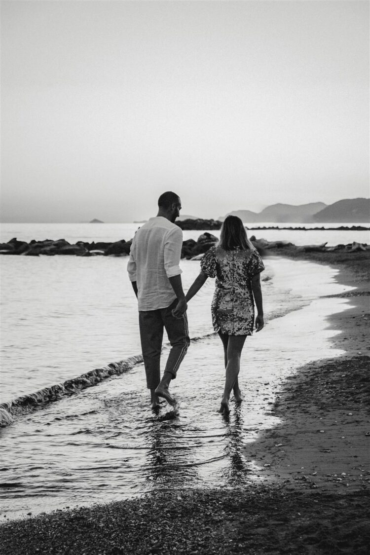 nicoletta-subitoni-couples-009