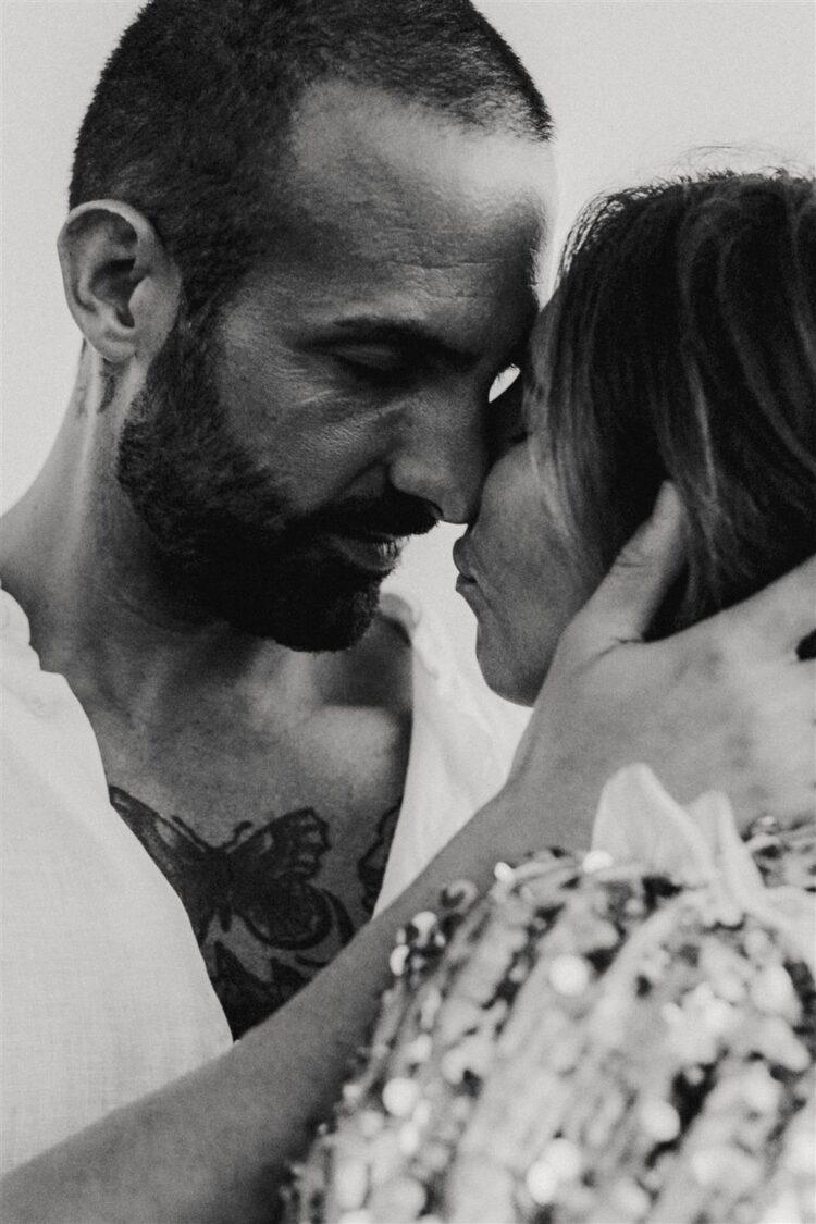 nicoletta-subitoni-couples-015