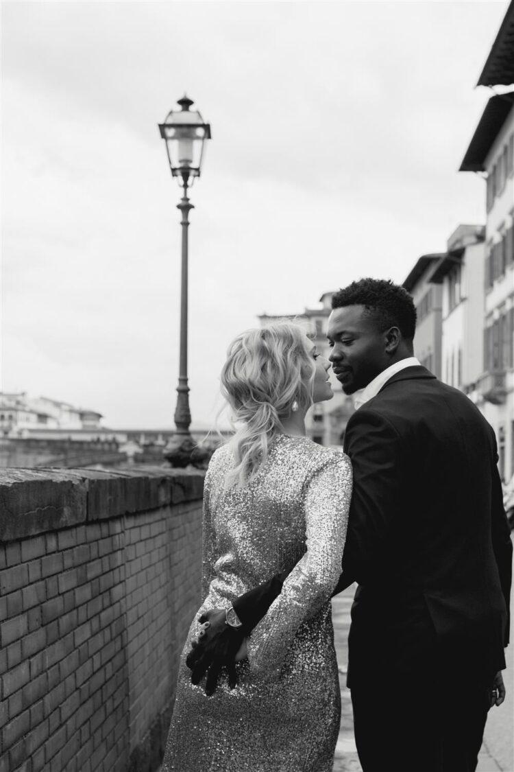 nicoletta-subitoni-couples-018