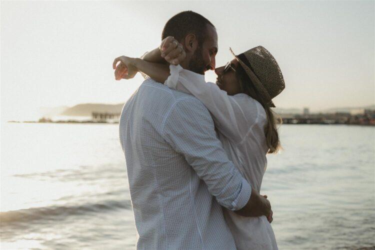 nicoletta-subitoni-couples-024