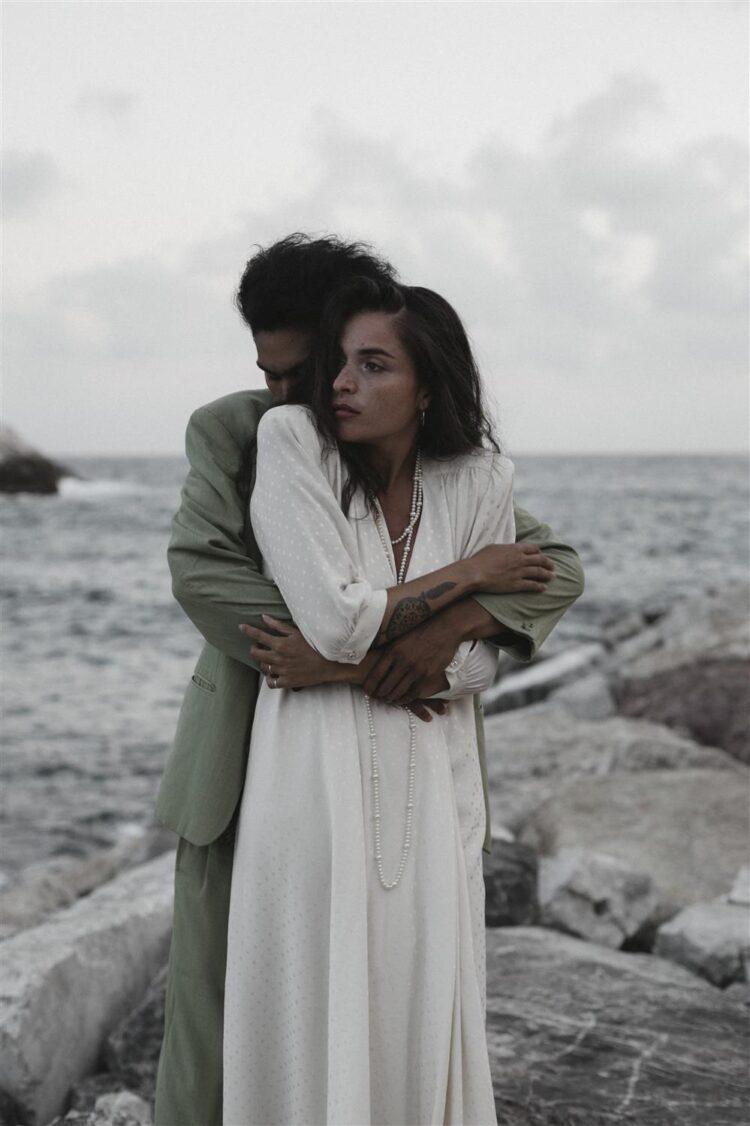 nicoletta-subitoni-couples-025