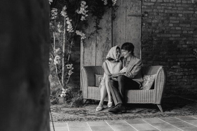 nicoletta-subitoni-couples-026