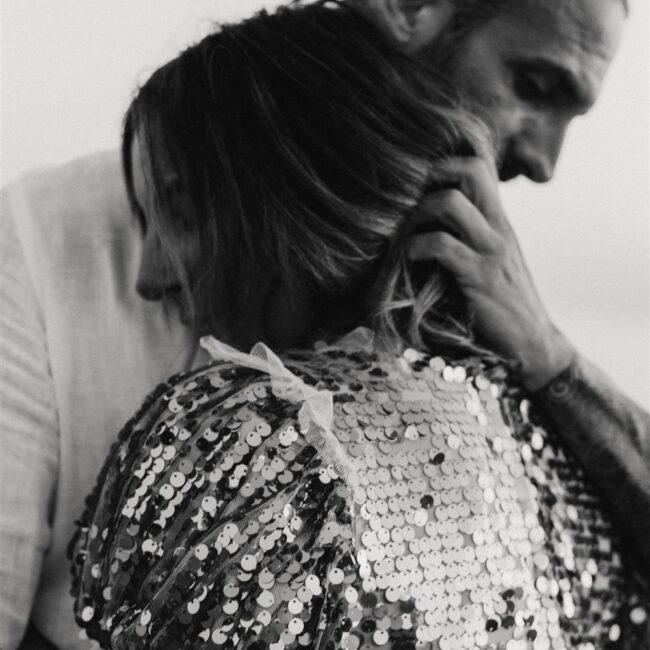 nicoletta-subitoni-couples-copertina
