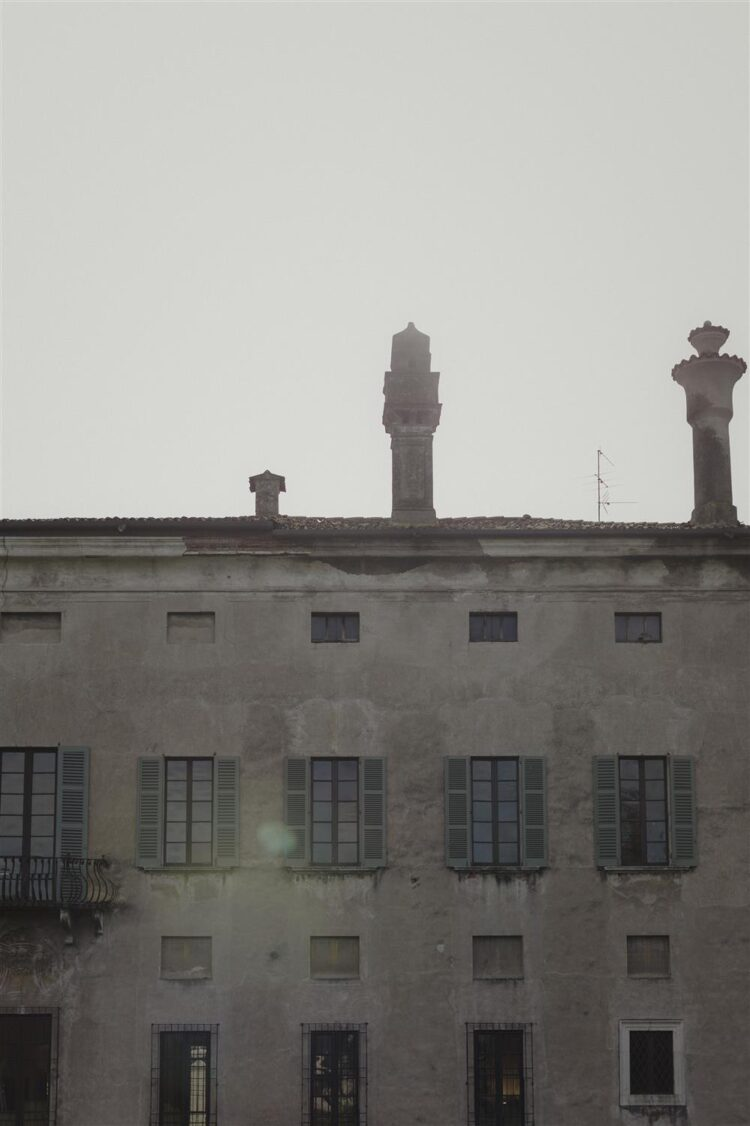 nicoletta-subitoni-editorial-049