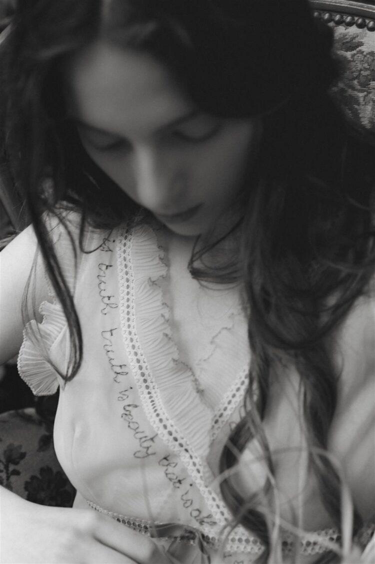 nicoletta-subitoni-editorial-065