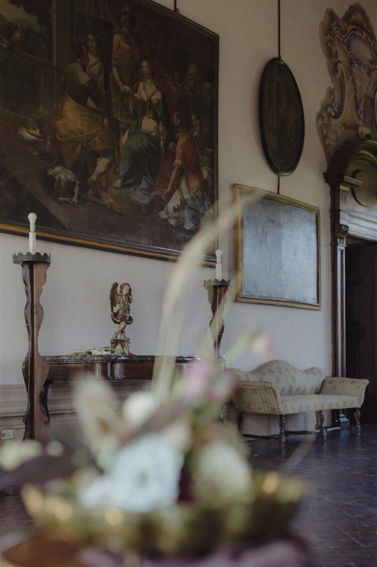 nicoletta-subitoni-editorial-077